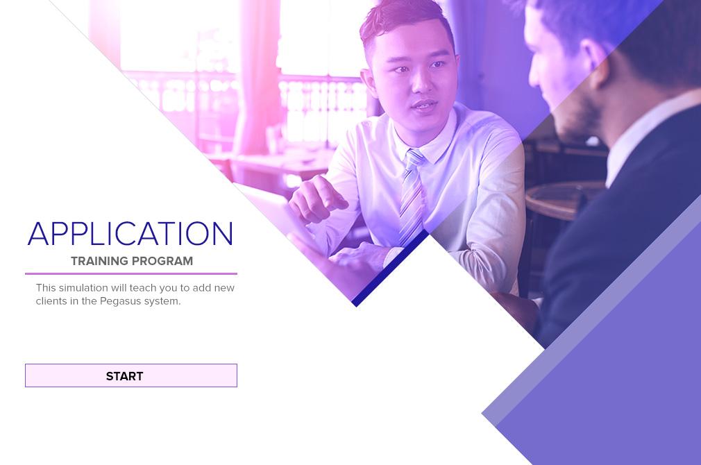 application_training1