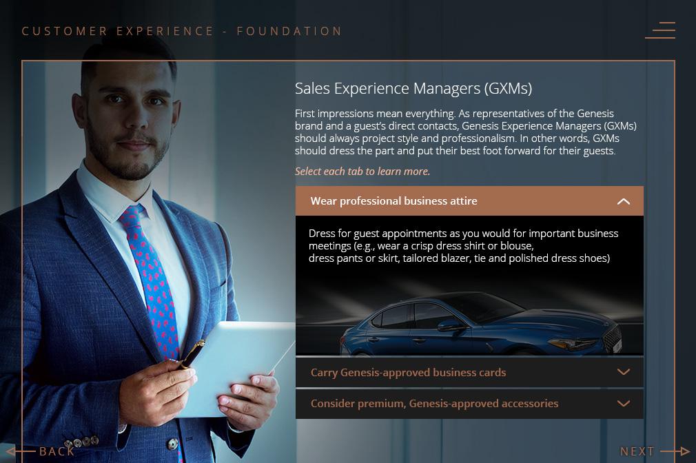 customer_experience1