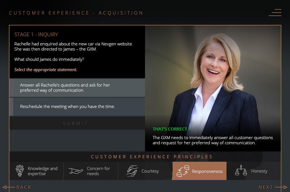 customer_experience3