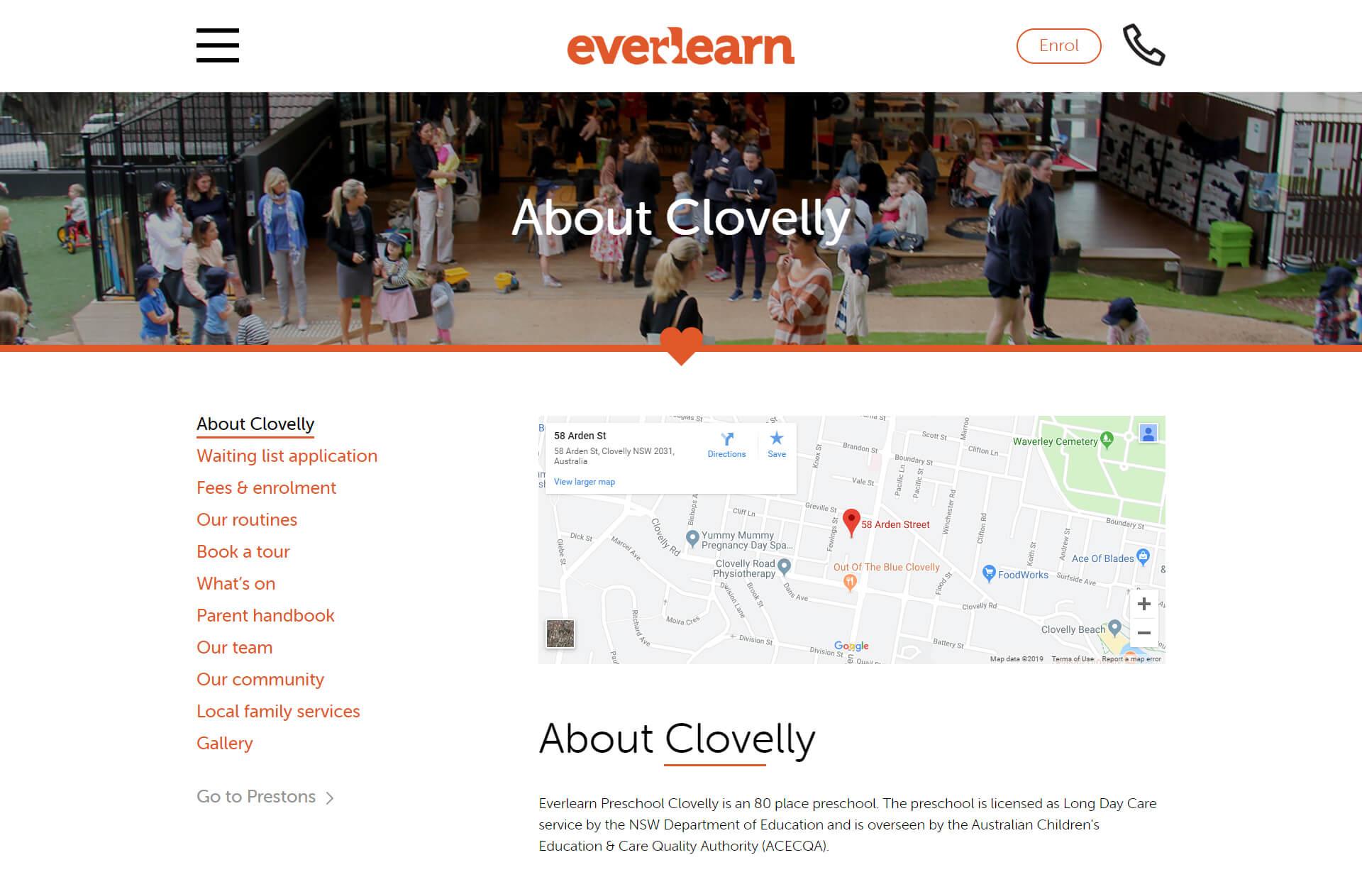 website_development2